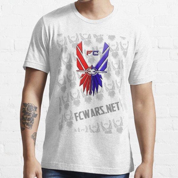 FC Essential T-Shirt