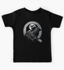 The Dark Quail Kids Clothes