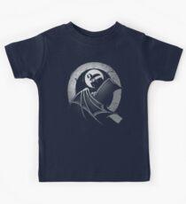 The Dark Quail Kids Clothes