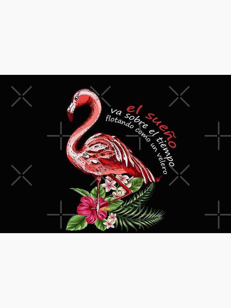 La leyenda Flamenco Camarón-Lorca de danimota