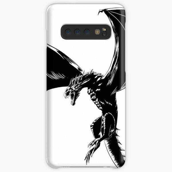 Drogon Samsung Galaxy Snap Case