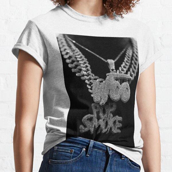 POP SMOKE Classic T-Shirt