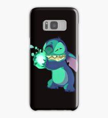 Stitch Samsung Galaxy Case/Skin