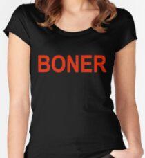 Boner in clothes