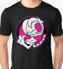 Gamur Gurl T-Shirt