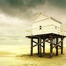Beachcombers Museum by Photonook