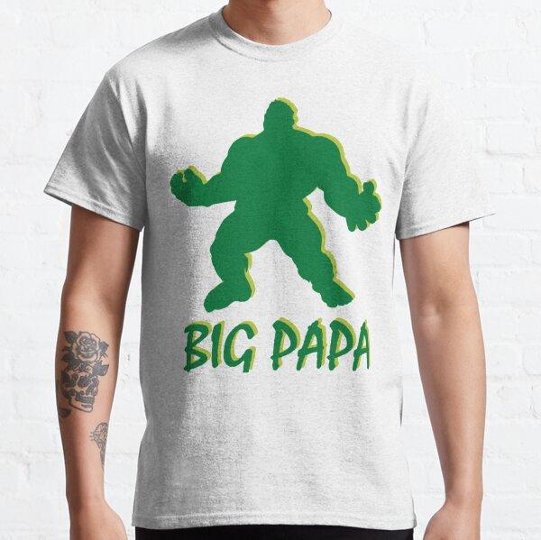 Big Papa Classic T-Shirt