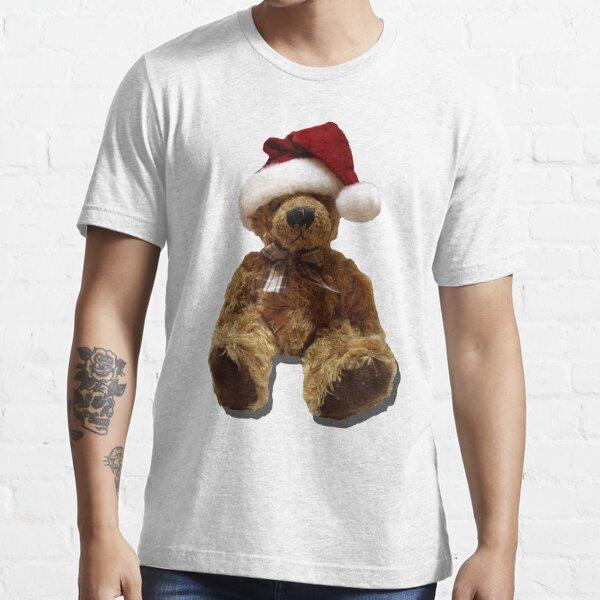 Happy Bear-mess! Essential T-Shirt