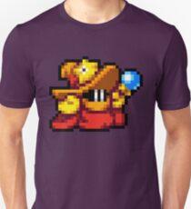 SIMIRROR T-Shirt