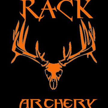 The RACK. by mfancher