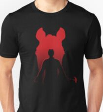 Horrible is Rising Unisex T-Shirt