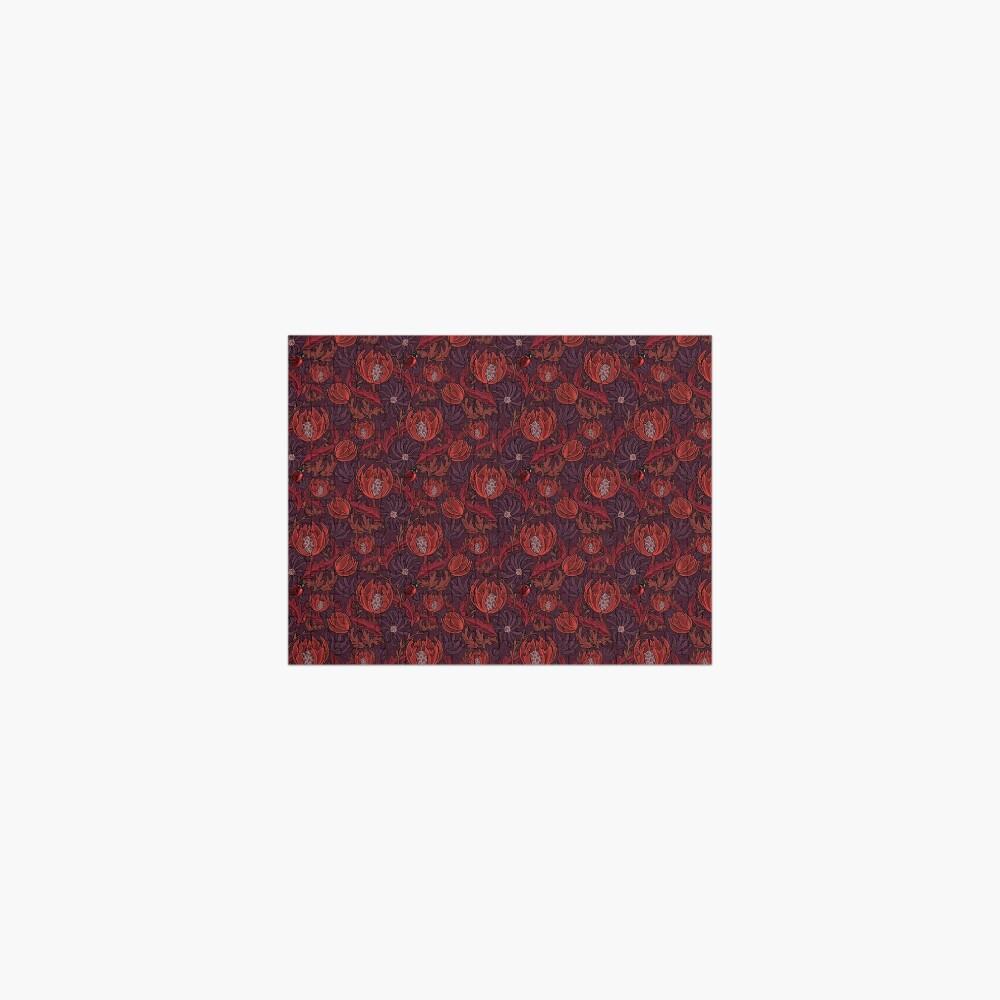 Find a ladybug  Jigsaw Puzzle