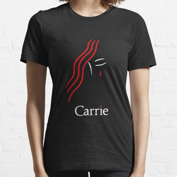 Carrie The Musical Essential T-Shirt