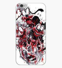 Disney Zombie Gifts & Merchandise | Redbubble