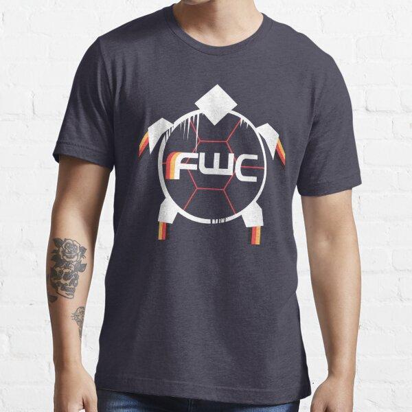 Future WATTS Cult classic Essential T-Shirt