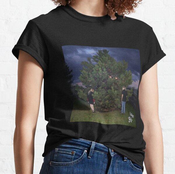 1000 gecs album art Classic T-Shirt