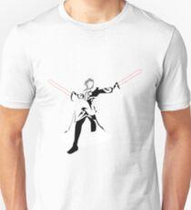 Xemnas Unisex T-Shirt