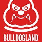 Bulldogland by dockerland
