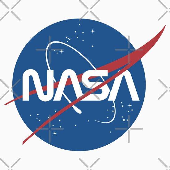 nasa stickers logo 1 -#main