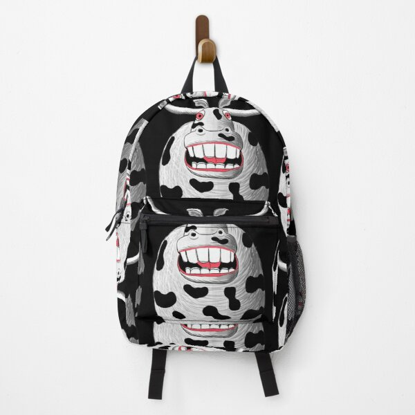 The New Cow! Backpack
