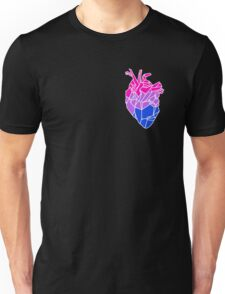 Bisexual Babe Unisex T-Shirt
