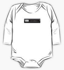 Lockscreen Kids Clothes
