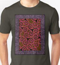 Spirals x3 T-Shirt