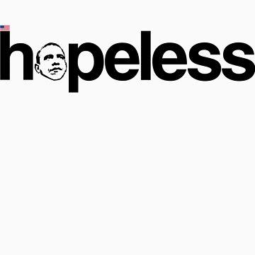 Hopeless by animo