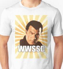 WWSSD T Shirt T-Shirt