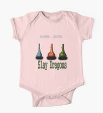 Potion Tee Kids Clothes