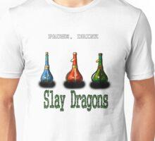 Potion Tee Unisex T-Shirt