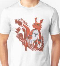 Guilmon T-Shirt