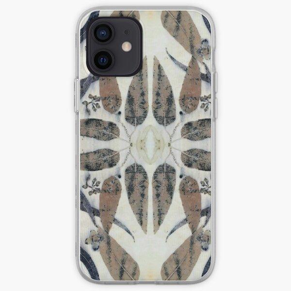 Australian Summer iPhone Soft Case