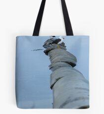Altona wildlife Tote Bag