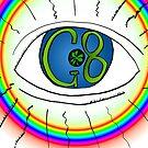 Le G8 sous l'oeil de surveillance by Binary-Options