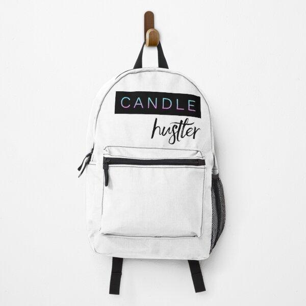 Candle Hustler Backpack