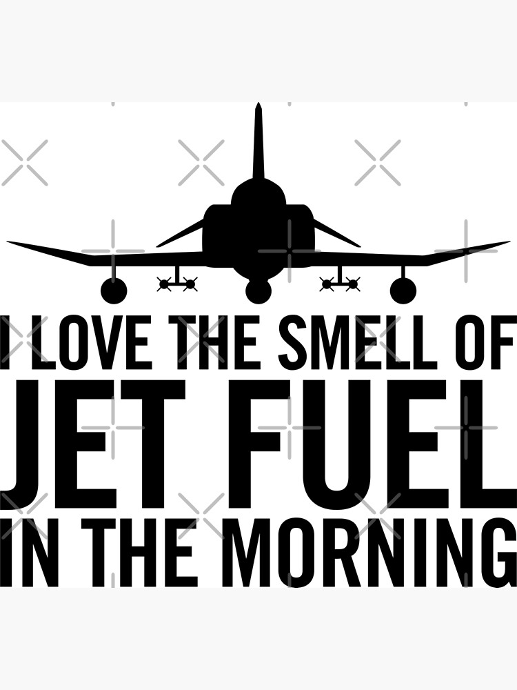 I love the smell of jet fuel in the morning F-4 Phantom II by hobrath