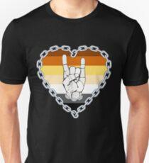 ROCKNRAWR Unisex T-Shirt