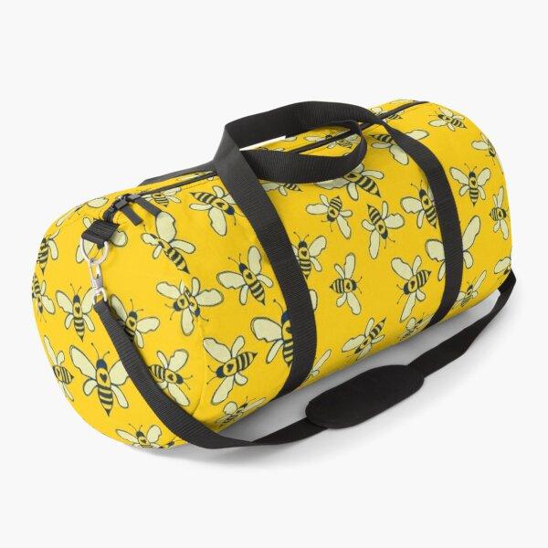 Honey Makers Duffle Bag