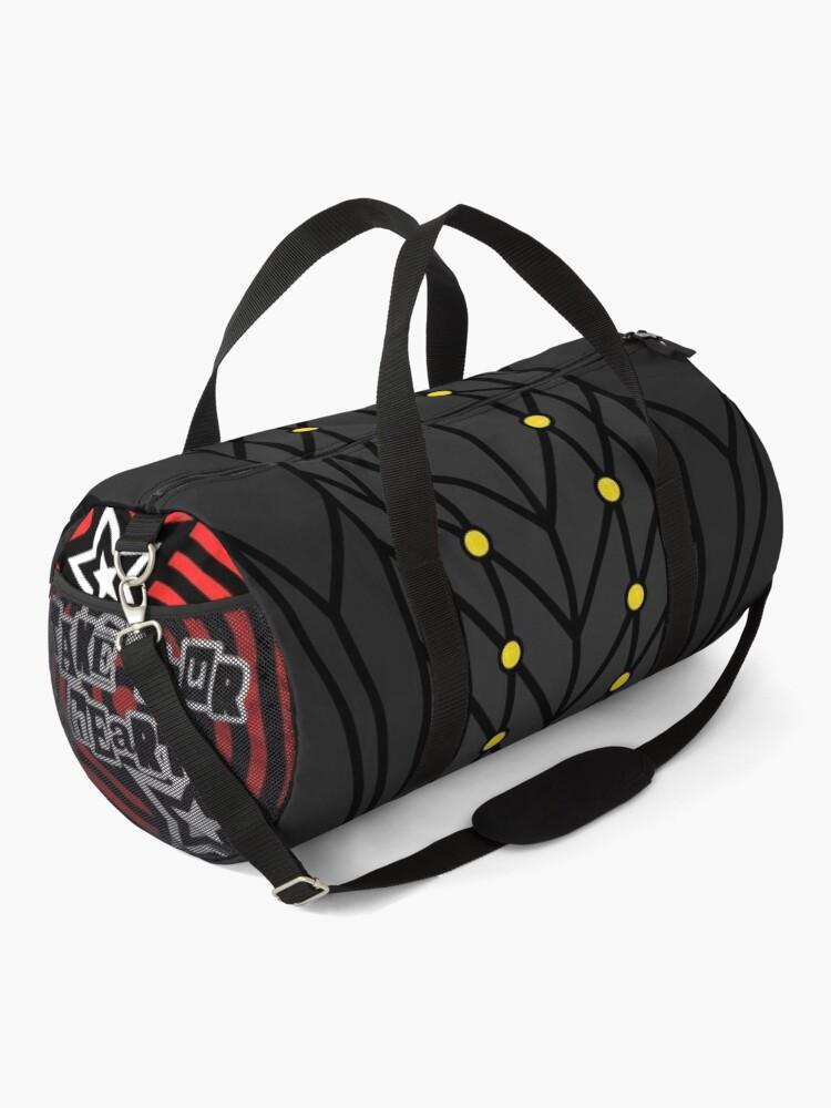 Alternate view of Persona 5 Joker Bag Duffle Bag