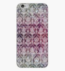 Cosmic 221B Wallpaper iPhone Case