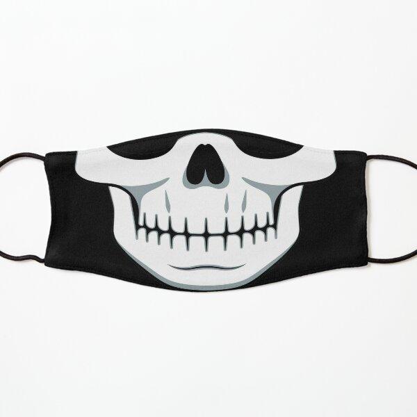 Funny Skull Mask Kids Mask