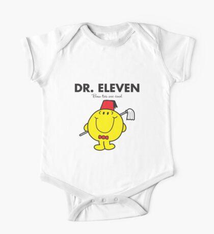 Dr. Eleven Kids Clothes