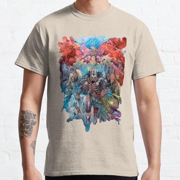 wilde Jagd Classic T-Shirt