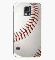 Baseball Case/Skin for Samsung Galaxy