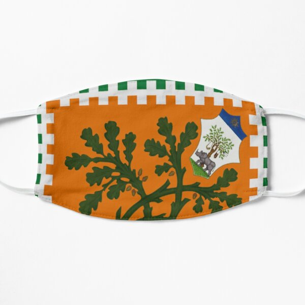 Selva siena Mask
