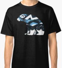 Winter Bear Classic T-Shirt
