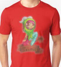 Taurus Seedling T-Shirt