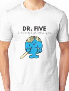 Dr Five T-Shirt