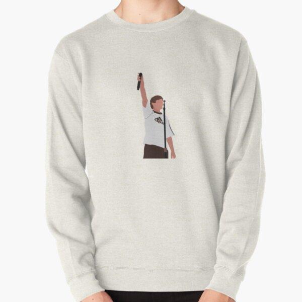 Louis Tomlinson Sweatshirt épais